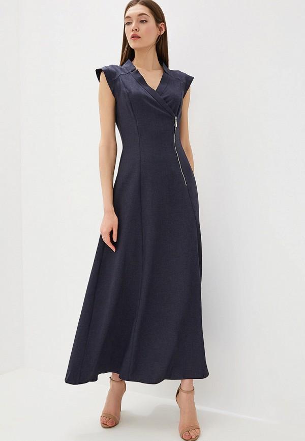 цена на Платье Rosso Style Rosso Style MP002XW0E5R5