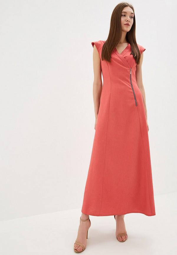 цена Платье Rosso Style Rosso Style MP002XW0E5R6 онлайн в 2017 году