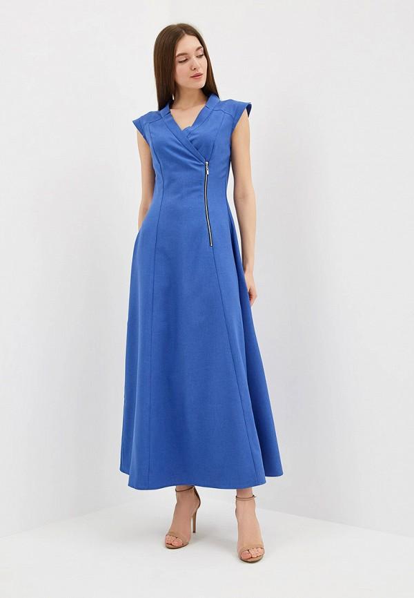 купить Платье Rosso Style Rosso Style MP002XW0E5R7 онлайн