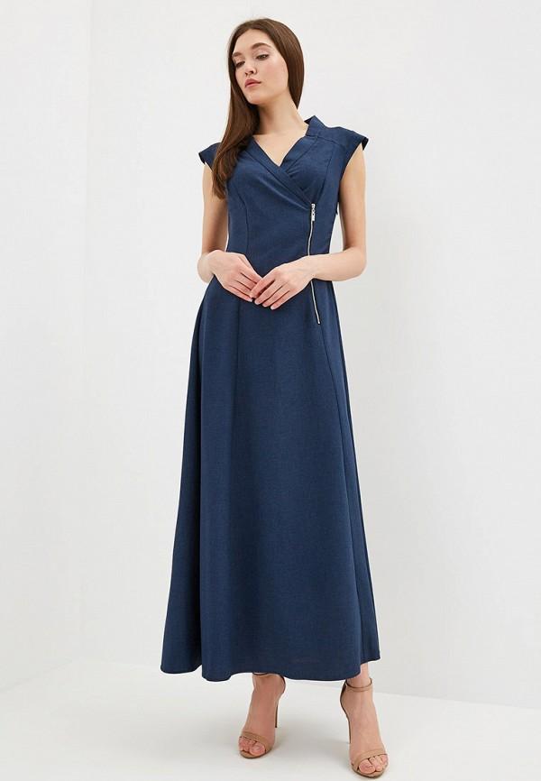 цена на Платье Rosso Style Rosso Style MP002XW0E5R8