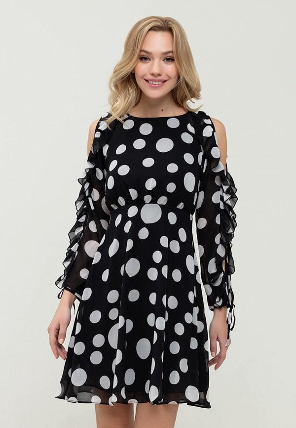 Платье Lezzarine Lezzarine MP002XW0E5UC платье lezzarine lezzarine mp002xw0rrt5