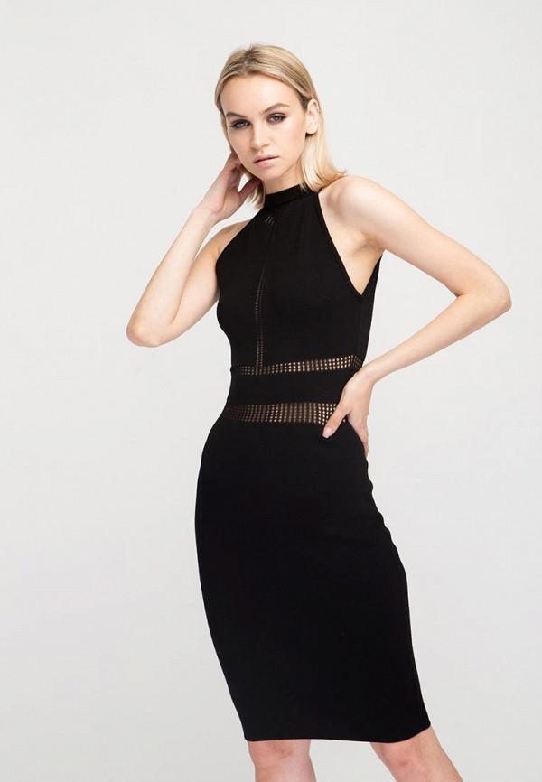 Платье Fors Fors MP002XW0E5V0 цена