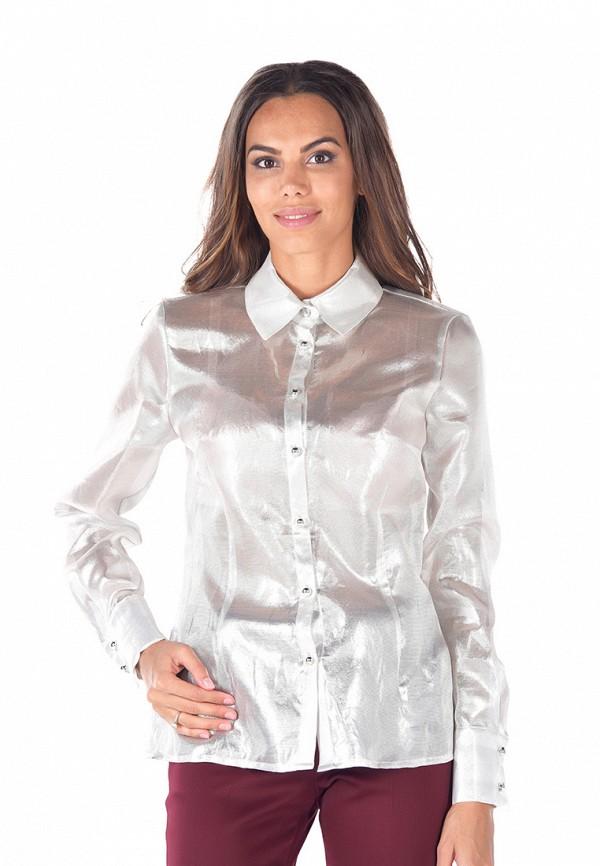 Блуза Madlen Madlen MP002XW0E6DZ