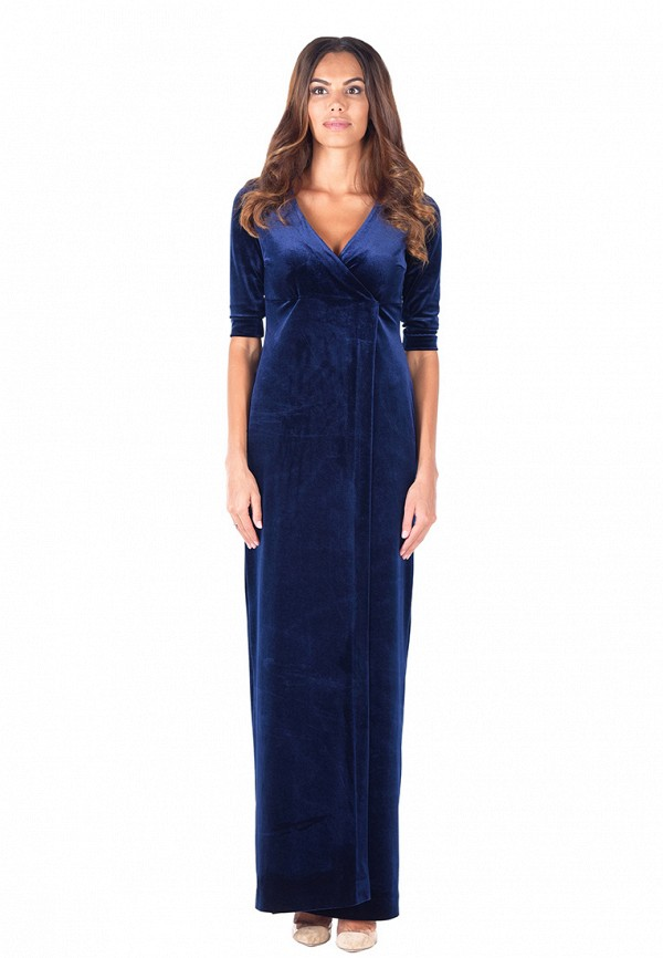 Платье Madlen Madlen MP002XW0E6E1