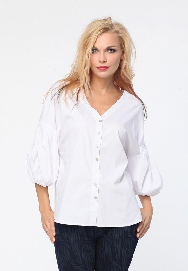 Блуза Kata Binska Kata Binska MP002XW0E6G2