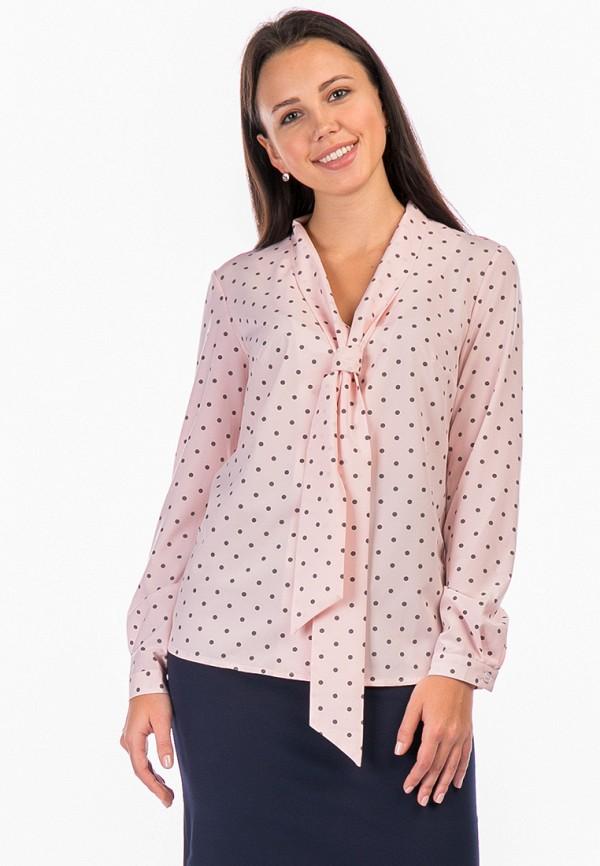 Блуза Mankato Mankato MP002XW0E6HQ блуза mankato mankato mp002xw1ah9q