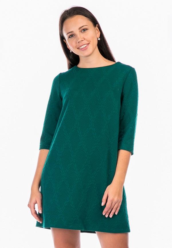 Купить Платье Mankato, MP002XW0E6HX, зеленый, Осень-зима 2017/2018