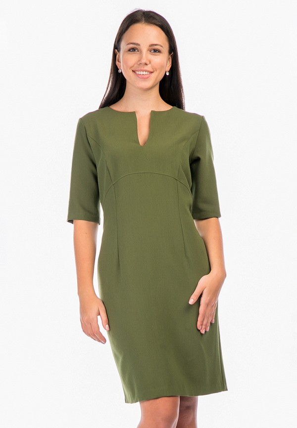 Платье Mankato Mankato MP002XW0E6I8 black refill toner for xerox 3110 3115 3116 3117 3119 more 100g
