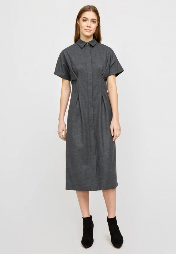 Платье Bizzarro Bizzarro MP002XW0E6N7 цена