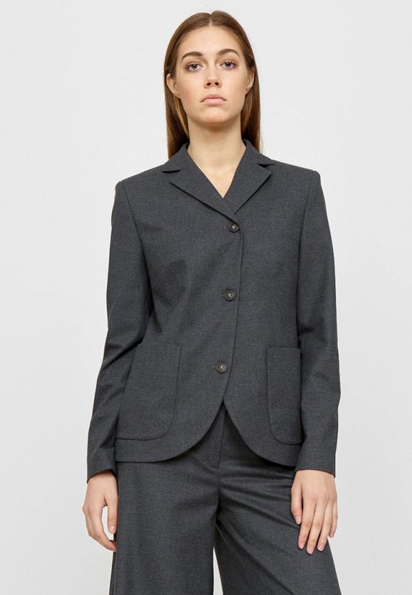 Пиджак Bizzarro Bizzarro MP002XW0E6NV цена