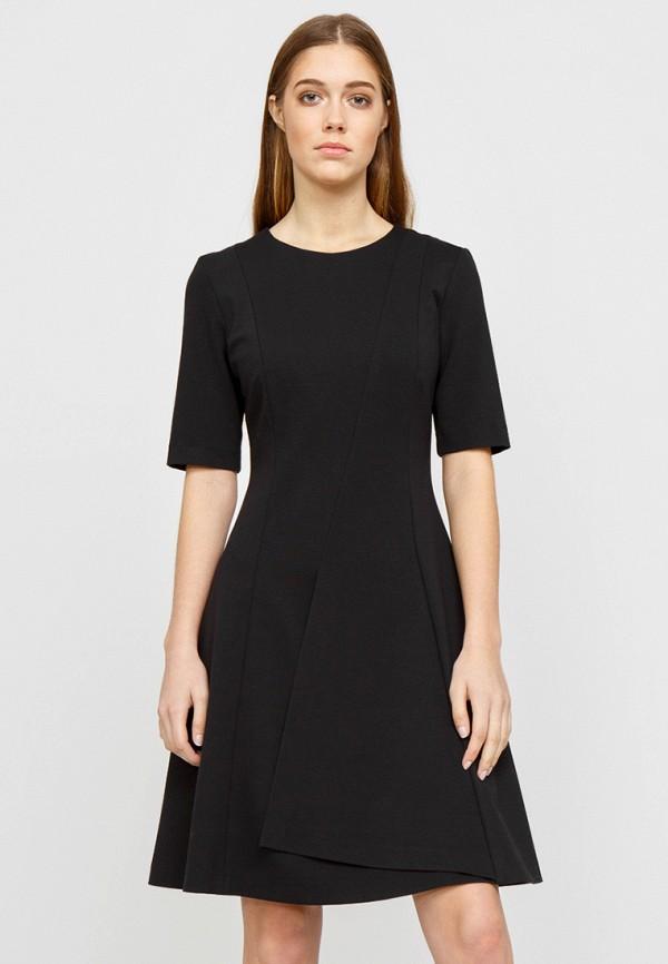 Платье Bizzarro Bizzarro MP002XW0E6NW цена