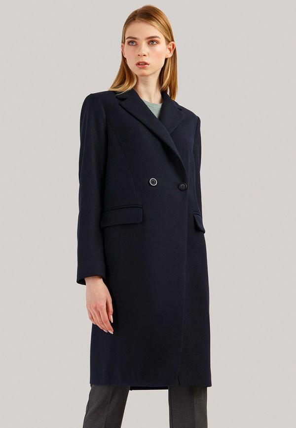купить Пальто Finn Flare Finn Flare MP002XW0E719 дешево