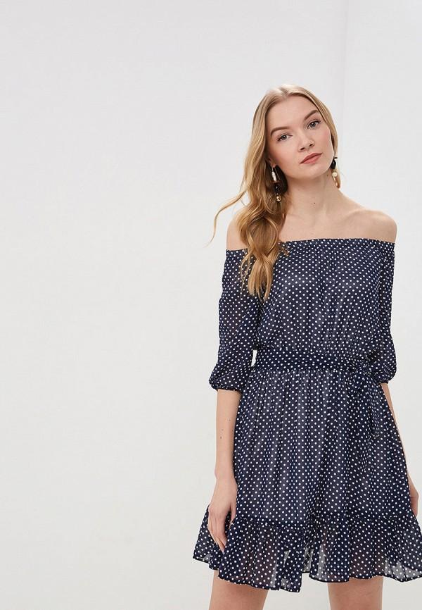цена Платье Shelter Shelter MP002XW0E9FD онлайн в 2017 году