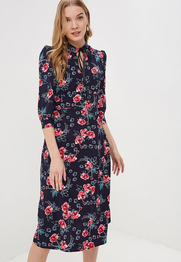цена Платье Shelter Shelter MP002XW0E9FG онлайн в 2017 году