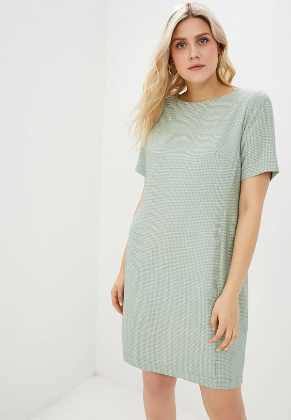 цены на Платье Kis Kis MP002XW0E9GL  в интернет-магазинах