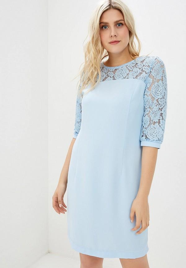 Платье Kis Kis MP002XW0E9GM цена