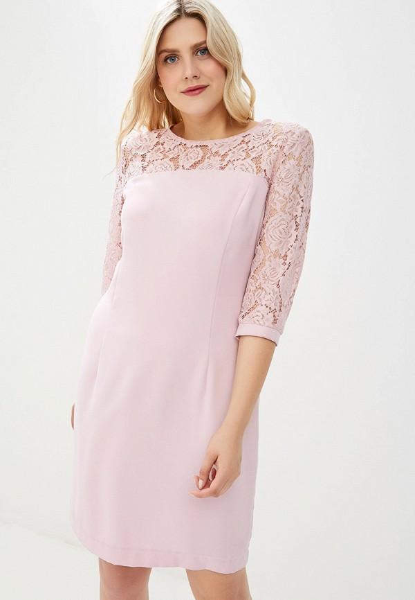 цены на Платье Kis Kis MP002XW0E9GN  в интернет-магазинах