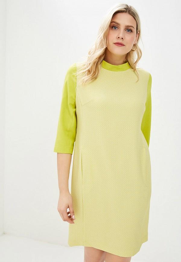 цены на Платье Kis Kis MP002XW0E9GP  в интернет-магазинах