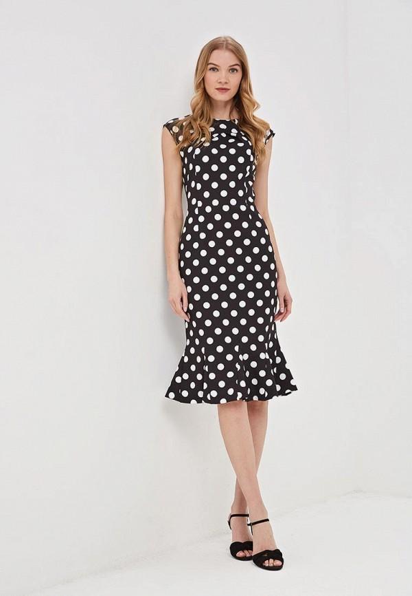Платье Bezko Bezko MP002XW0E9T5 цена 2017