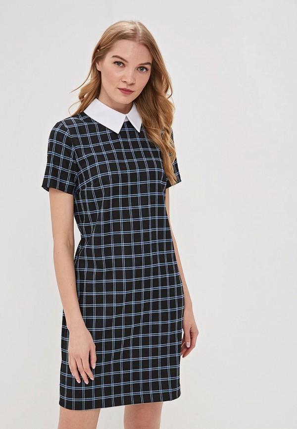 купить Платье Bezko Bezko MP002XW0E9TA по цене 6500 рублей