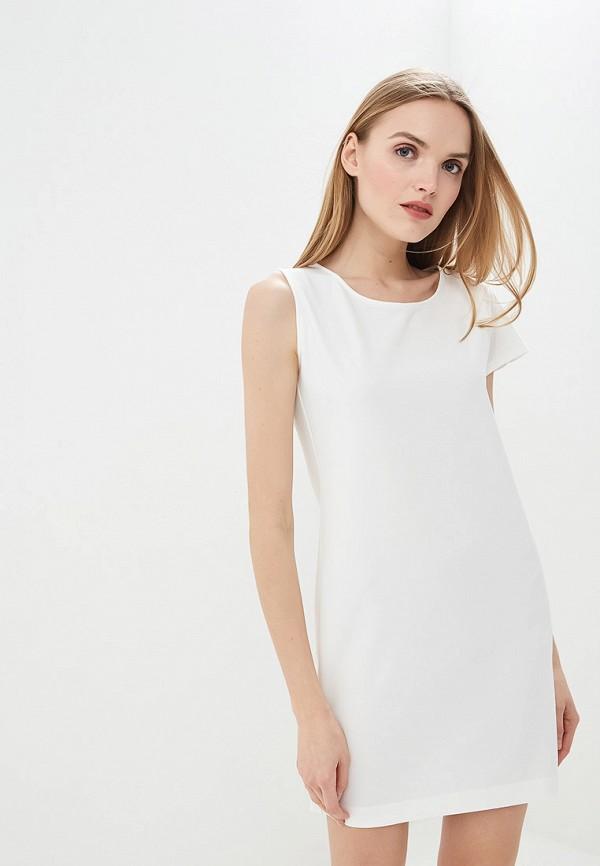 Платье Prio Prio MP002XW0E9ZS цена и фото