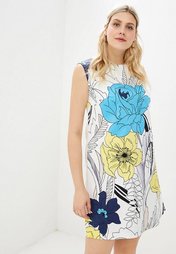 Платье Kis Kis MP002XW0EA7N lacywear dg 8 kis