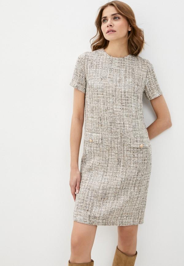 Платье Imagefor.