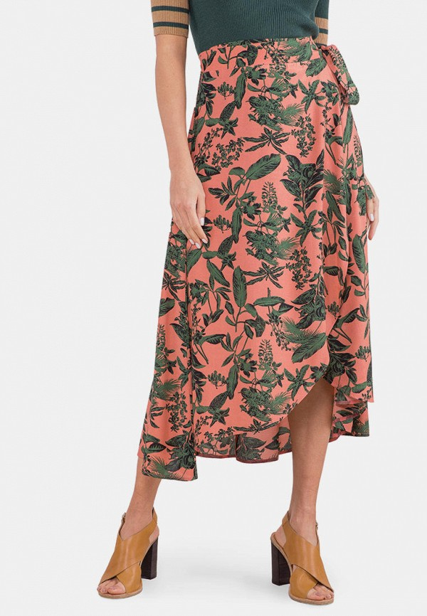 женская юбка mr520