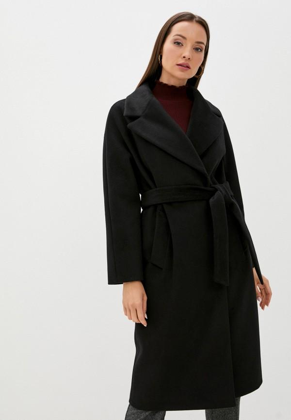 Пальто Almarosa MP002XW0EFE4R48164 фото