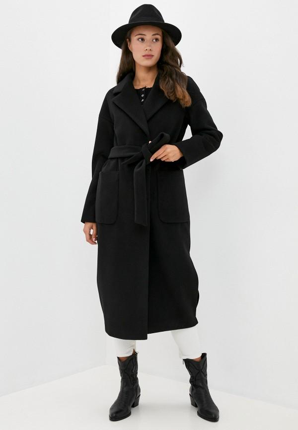 Пальто Almarosa MP002XW0E фото