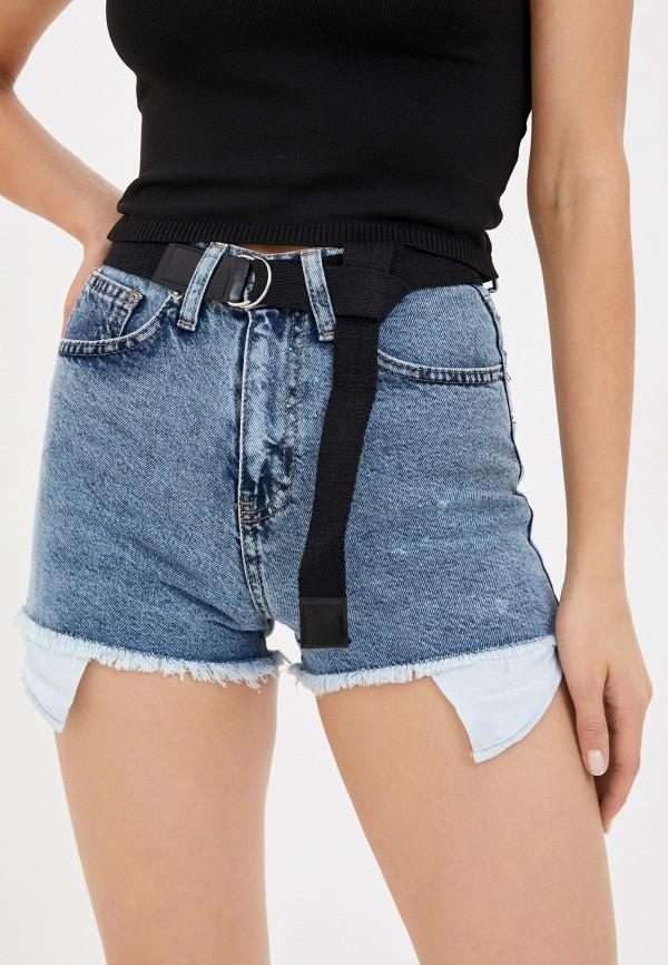 Шорты джинсовые Mondigo