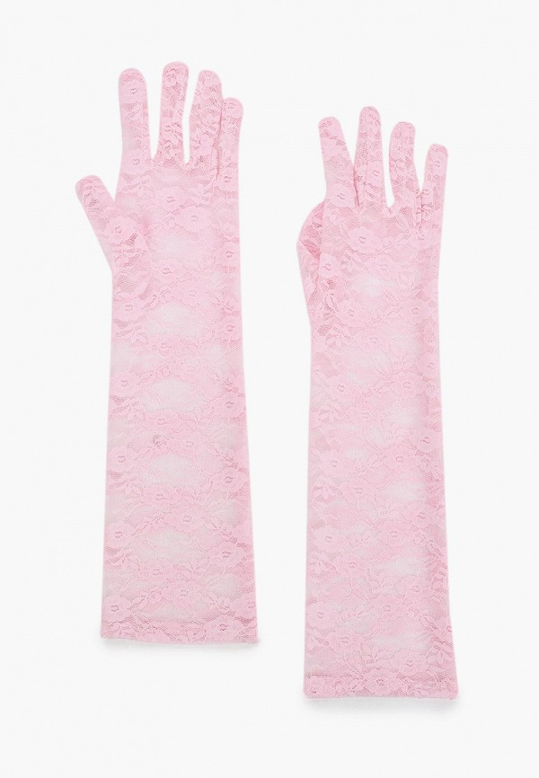 Перчатки Le Cabaret