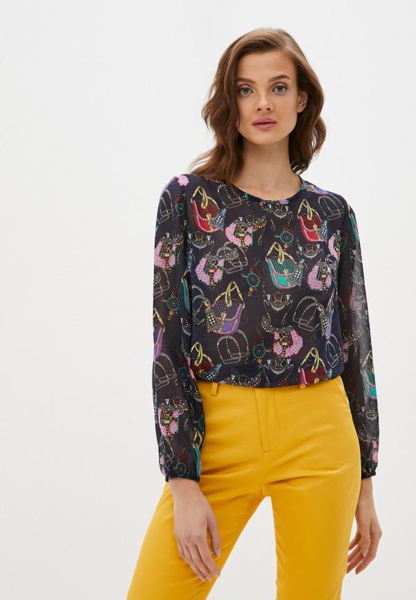 Блуза La Rouge