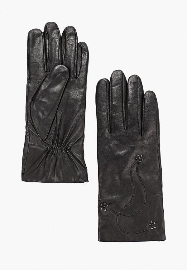 Перчатки Eleganzza Eleganzza MP002XW0ENOW