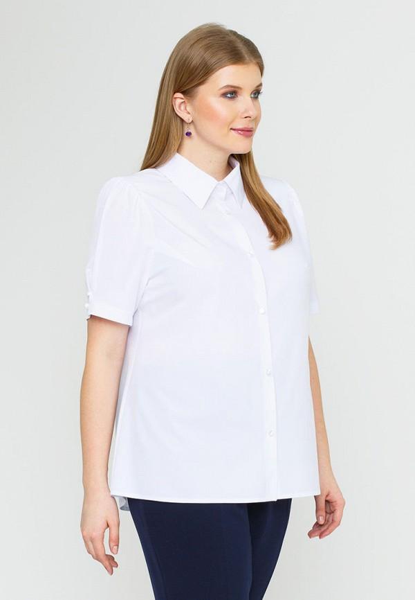Рубашка Lina Lina MP002XW0EO40