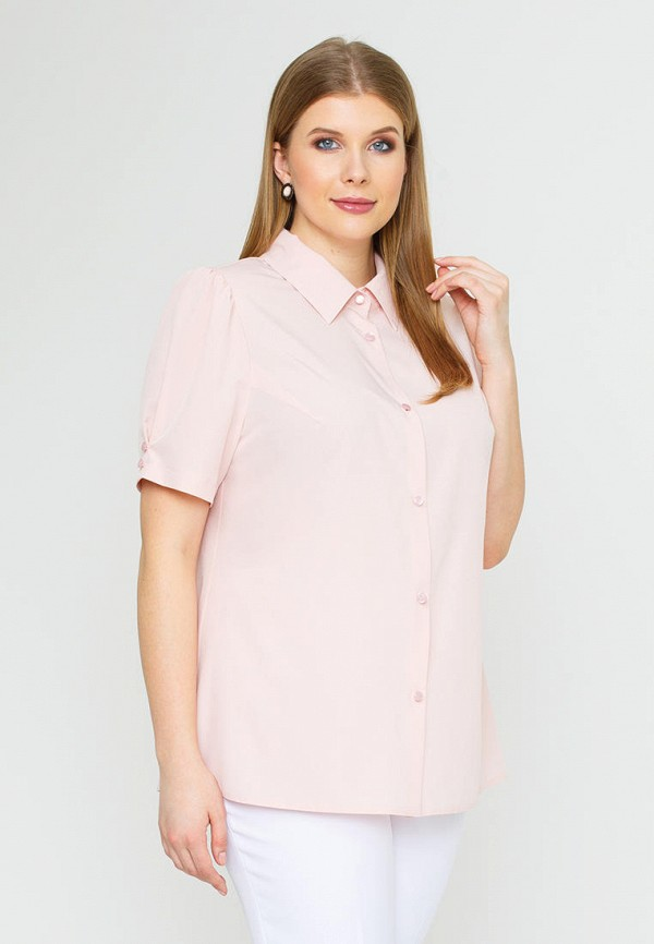 Блуза Lina Lina MP002XW0EO41 цена