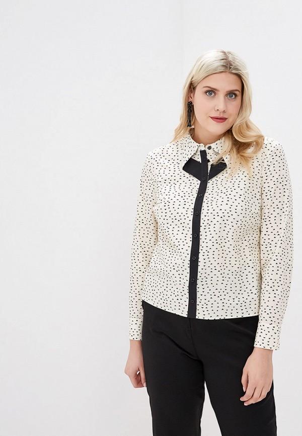 Блуза Panda Panda MP002XW0EO4S цена