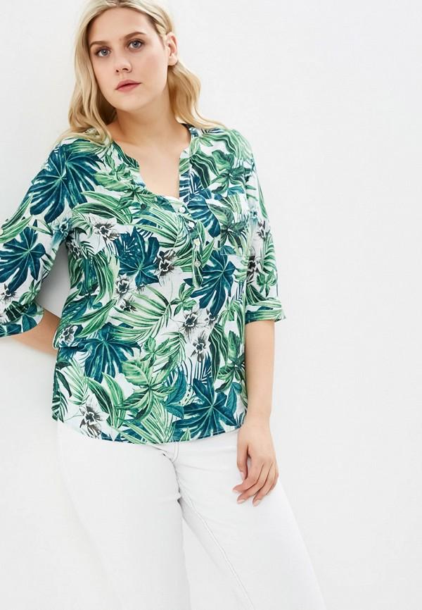 Блуза Panda Panda MP002XW0EO4T цена