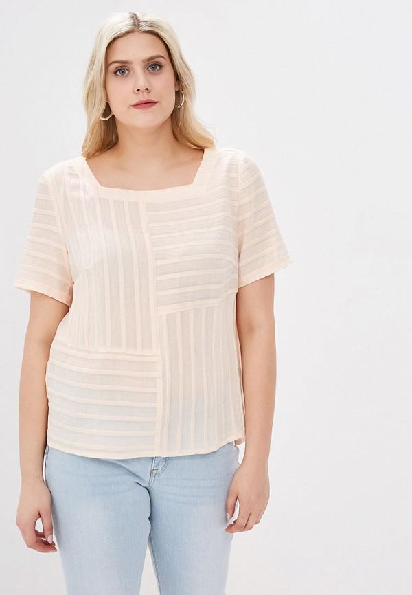 Блуза Panda Panda MP002XW0EO52 цена