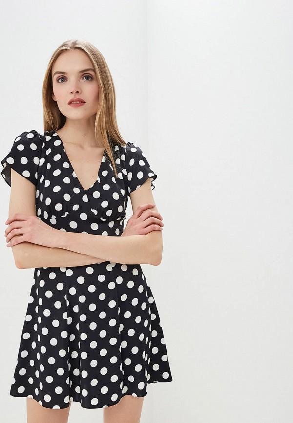 Платье Prio Prio MP002XW0EO5I цена 2017