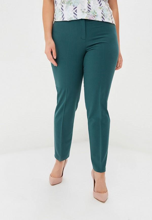Брюки Virgi Style Virgi Style MP002XW0EO7M брюки time of style цвет персиковый