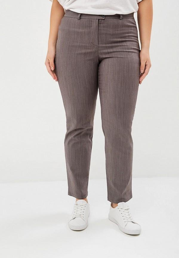 Брюки Virgi Style Virgi Style MP002XW0EO7O брюки time of style цвет персиковый