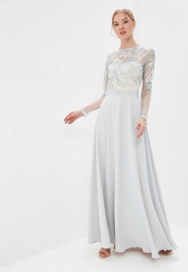 цена на Платье Lakshmi fashion Lakshmi fashion MP002XW0EOA2
