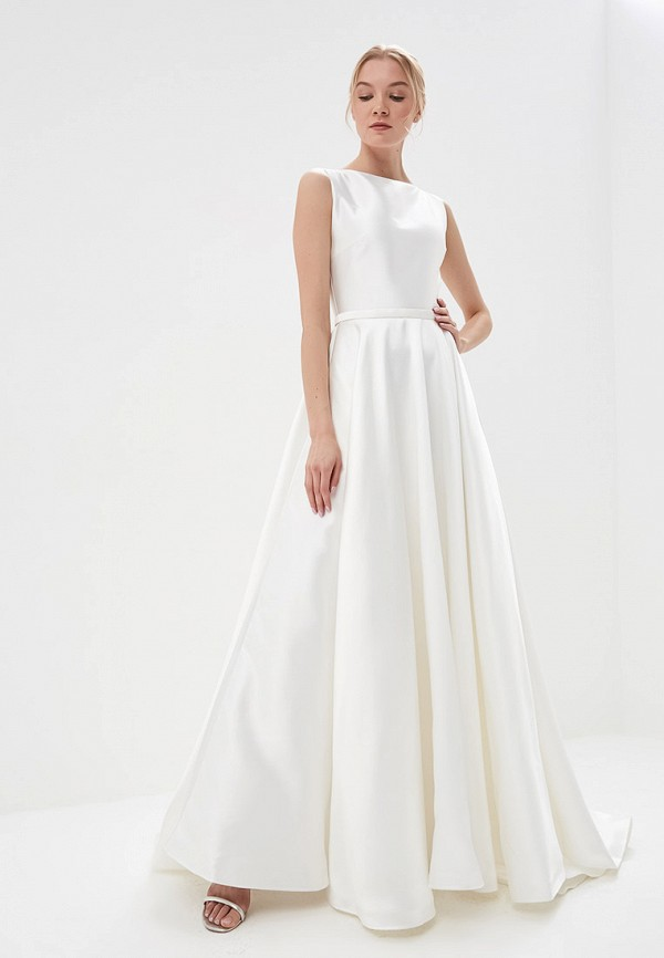 цена на Платье Lakshmi fashion Lakshmi fashion MP002XW0EOAA