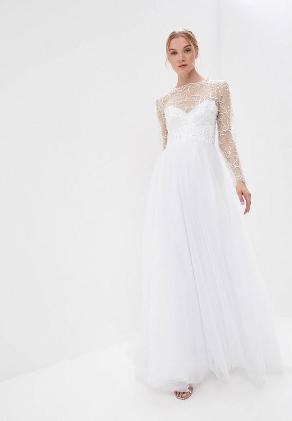 цена на Платье Lakshmi fashion Lakshmi fashion MP002XW0EOAB
