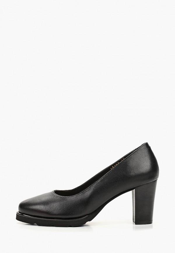 цена Туфли Hestrend Hestrend MP002XW0EOD1 онлайн в 2017 году