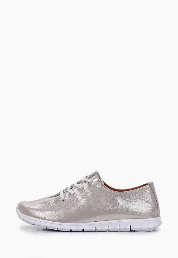 Ботинки Clovis Clovis MP002XW0EOJE ботинки clovis clovis mp002xw1gvso