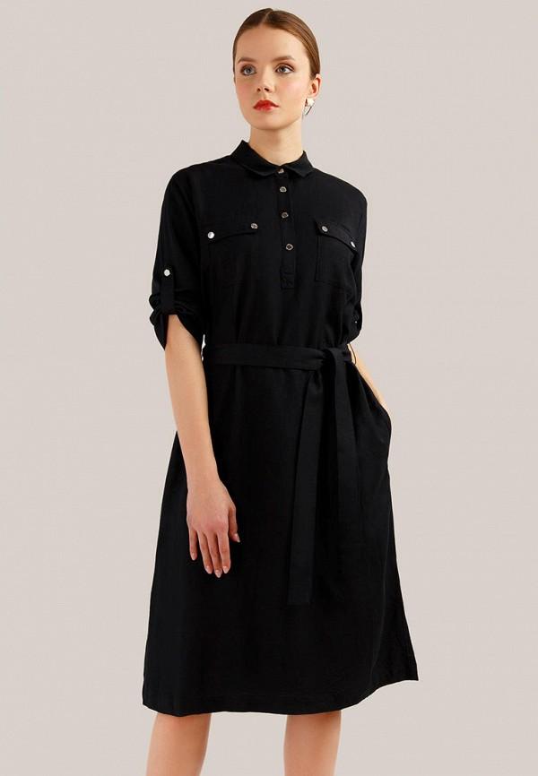 Платье Finn Flare Finn Flare MP002XW0EOOP