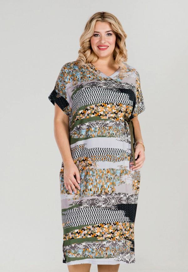 Платье Luxury Plus Luxury Plus MP002XW0EOQF цена и фото