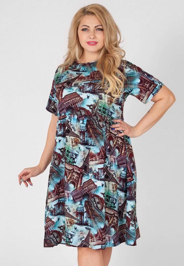 Платье Sparada Sparada MP002XW0EORC цена